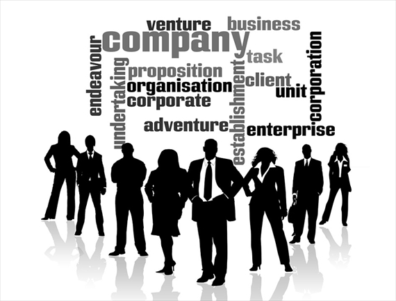 会社を作る順番リスト