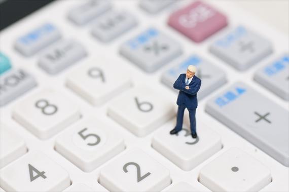 会計と起業