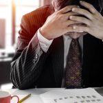 起業の失敗
