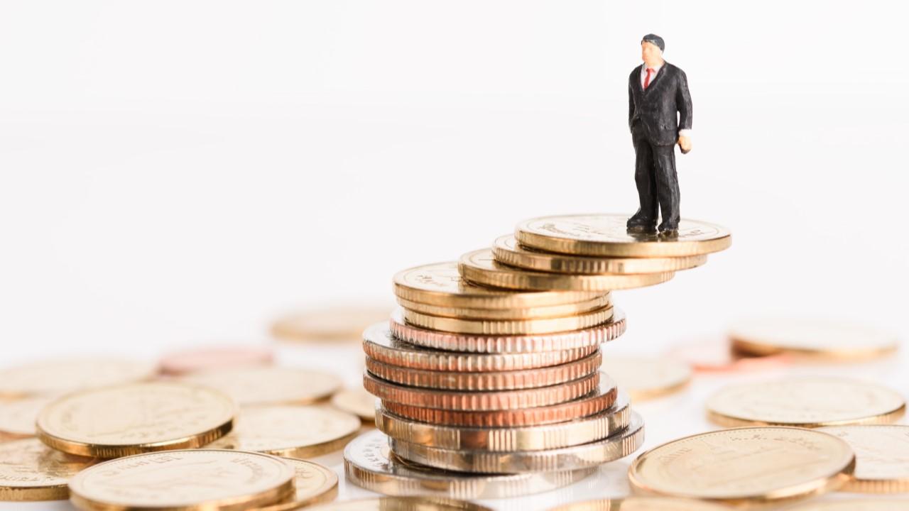 金銭面のリスク